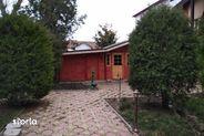 Casa de vanzare, Constanța (judet), Eforie Sud - Foto 2