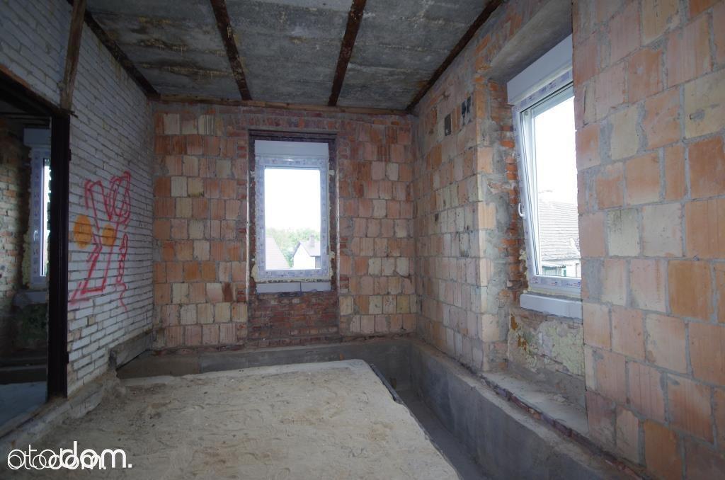 Dom na sprzedaż, Karsko, myśliborski, zachodniopomorskie - Foto 8