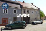 Mieszkanie na sprzedaż, Nowogrodziec, bolesławiecki, dolnośląskie - Foto 5