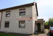 Dom na sprzedaż, Stradunia, krapkowicki, opolskie - Foto 2
