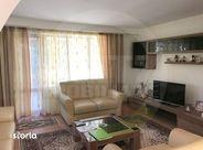 Casa de vanzare, Cluj (judet), Calea Dorobanților - Foto 12