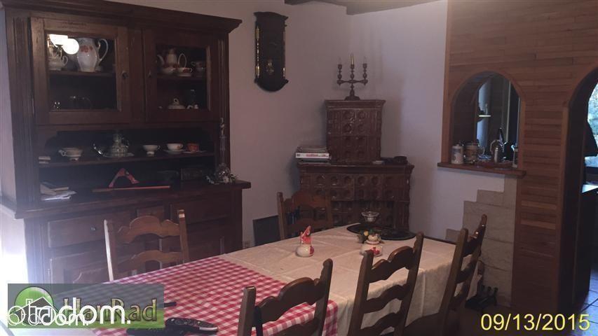 Dom na sprzedaż, Karczewko, gnieźnieński, wielkopolskie - Foto 3