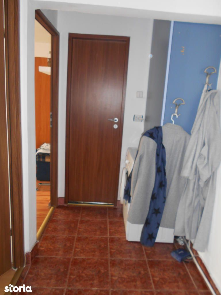 Apartament de vanzare, Cluj (judet), Gheorgheni - Foto 15