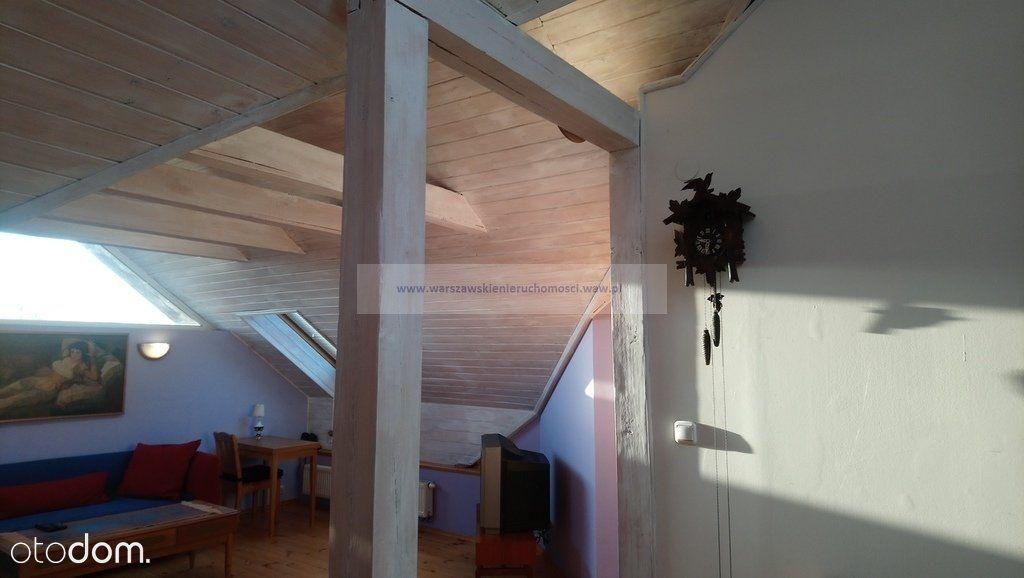 Dom na sprzedaż, Józefosław, piaseczyński, mazowieckie - Foto 16