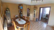 Dom na sprzedaż, Goleszyn, sierpecki, mazowieckie - Foto 17