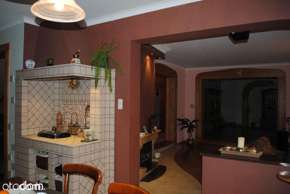 Dom na sprzedaż, Gubin, krośnieński, lubuskie - Foto 10
