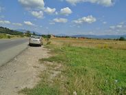 Teren de Vanzare, Bistrița-Năsăud (judet), Unirea - Foto 1