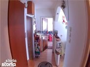 Apartament de vanzare, Brașov (judet), Bulevardul Valea Cetății - Foto 6
