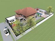 Casa de vanzare, Dumbravita, Timis - Foto 12