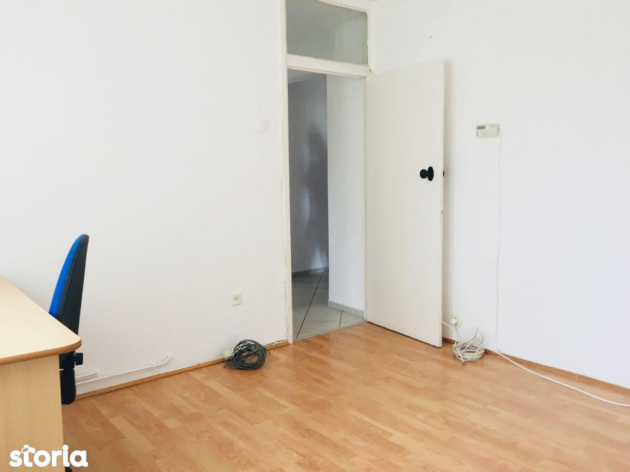 Apartament de vanzare, Cluj (judet), Strada Vasile Stoica - Foto 1