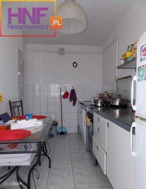 Mieszkanie na sprzedaż, Nowy Sącz, Barskie - Foto 3