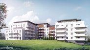 Mieszkanie na sprzedaż, Ciechanów, ciechanowski, mazowieckie - Foto 1004
