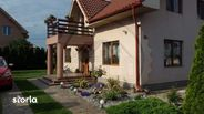 Casa de vanzare, Bihor (judet), Nufărul - Foto 6