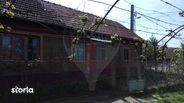 Casa de vanzare, Bihor (judet), Strada Principală - Foto 3