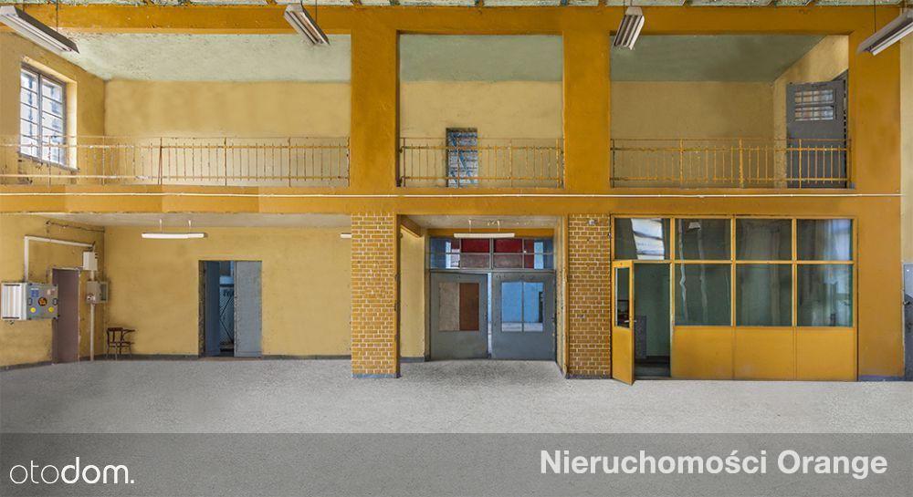 Lokal użytkowy na sprzedaż, Lidzbark Warmiński, lidzbarski, warmińsko-mazurskie - Foto 18