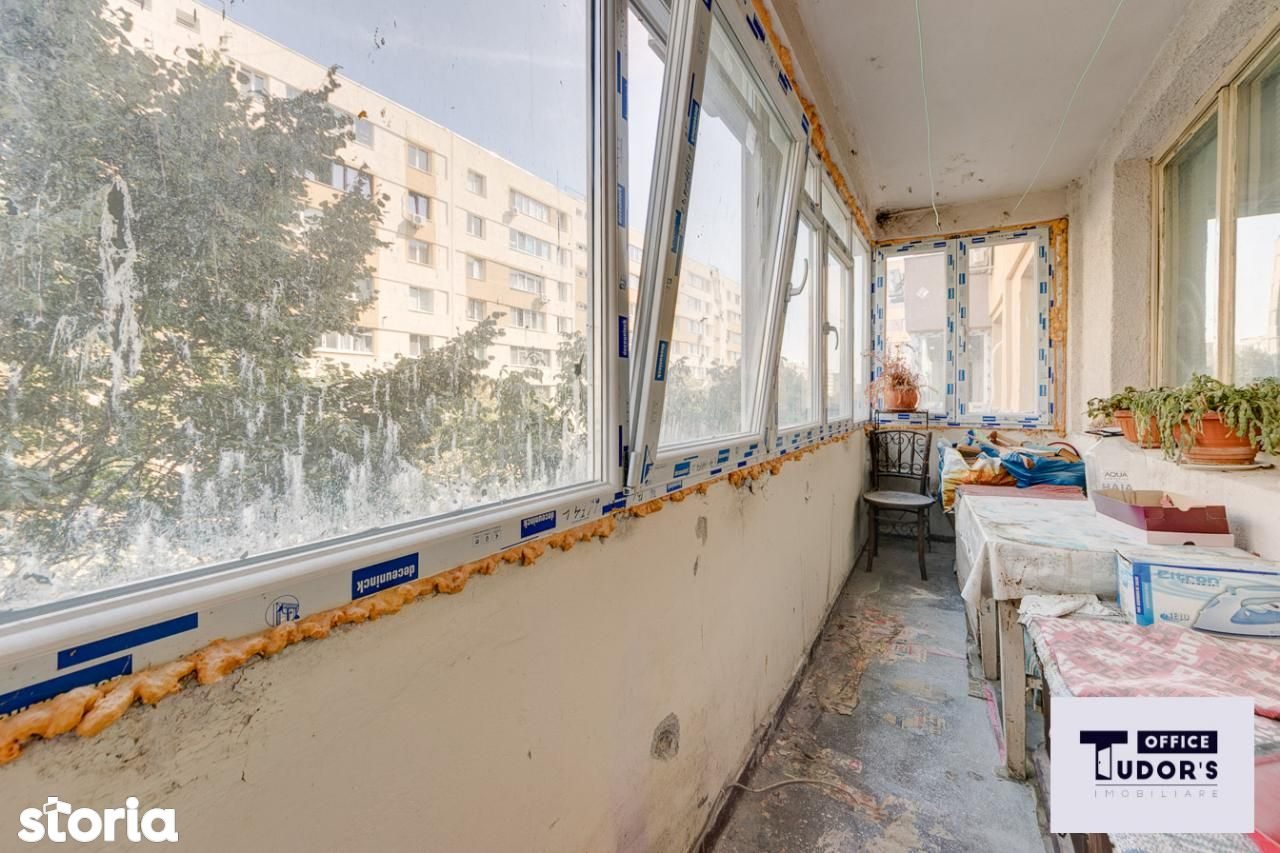 Apartament de vanzare, București (judet), Colentina - Foto 10