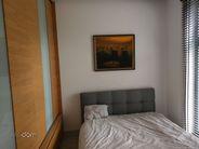 Mieszkanie na wynajem, Płock, Stare Miasto - Foto 9