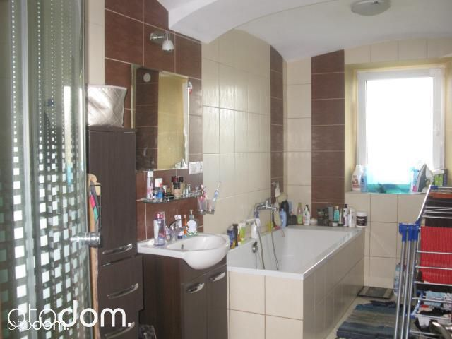 Dom na sprzedaż, Międzylesie, kłodzki, dolnośląskie - Foto 8