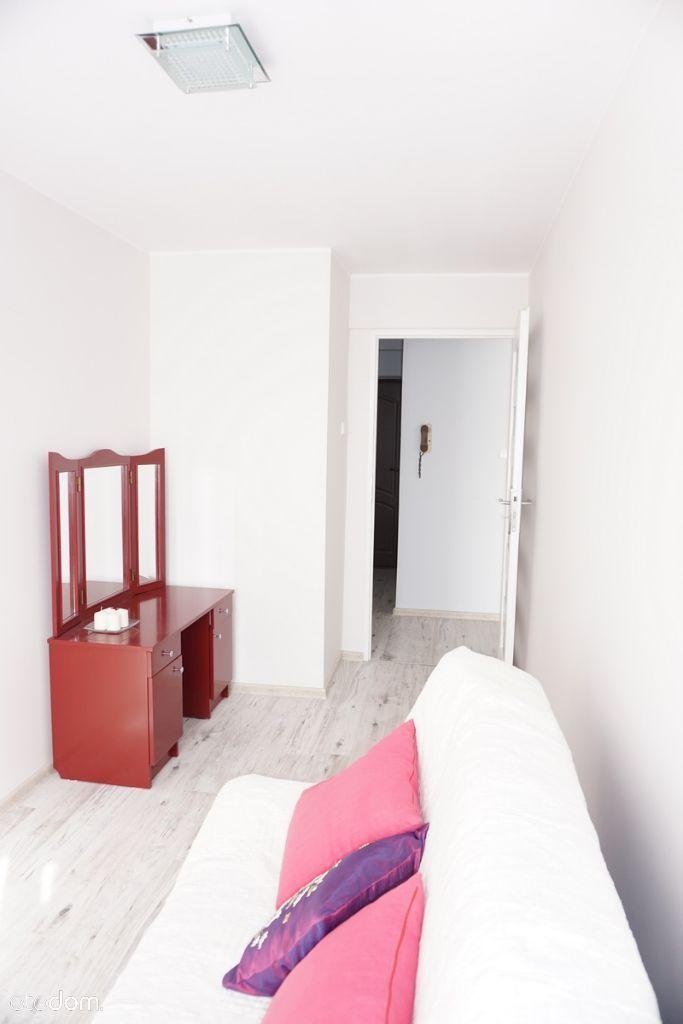 Mieszkanie na sprzedaż, Sopot, Górny - Foto 6