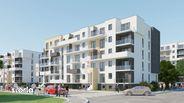 Apartament de vanzare, Constanța (judet), Tomis Plus - Foto 1005