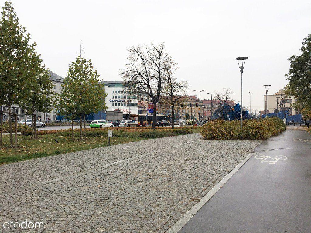 Mieszkanie na sprzedaż, Warszawa, Praga-Północ - Foto 8