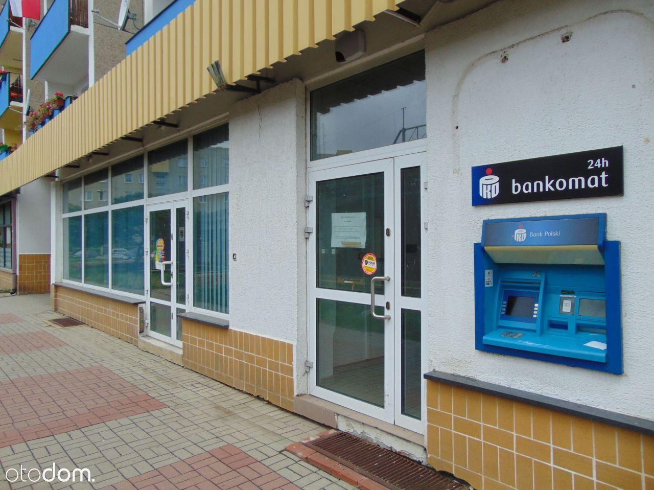 Lokal użytkowy na sprzedaż, Świdnica, świdnicki, dolnośląskie - Foto 1