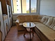 Apartament de vanzare, București (judet), Aleea Pravăț - Foto 3