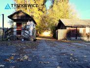 Lokal użytkowy na sprzedaż, Czersk, chojnicki, pomorskie - Foto 3