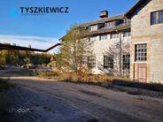 Lokal użytkowy na sprzedaż, Czersk, chojnicki, pomorskie - Foto 7