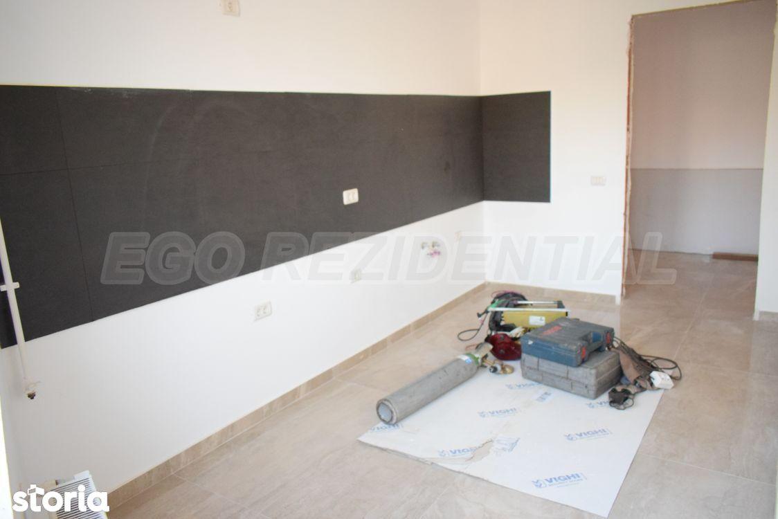 Apartament de vanzare, Bucuresti, Sectorul 3, Splaiul Unirii - Foto 5