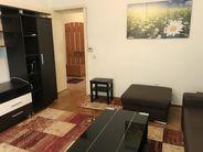 Apartament de inchiriat, București (judet), Bulevardul Lascăr Catargiu - Foto 13