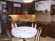 Dom na sprzedaż, Lubin, lubiński, dolnośląskie - Foto 1