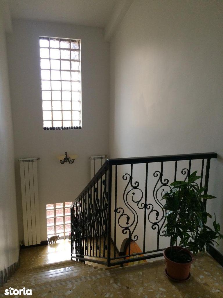 Casa de vanzare, București (judet), Bulevardul Iuliu Maniu - Foto 6