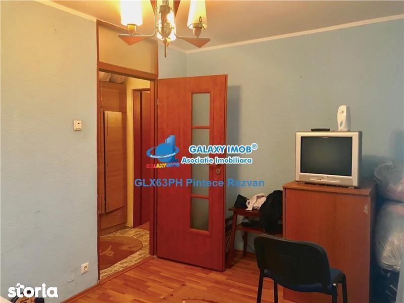 Apartament de vanzare, Prahova (judet), Strada Aviatorilor - Foto 7