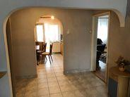 Apartament de vanzare, Satu Mare (judet), Micro 17 - Foto 6
