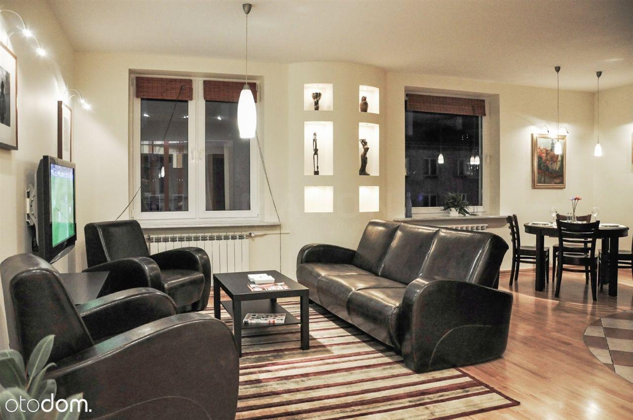 Mieszkanie na sprzedaż, Warszawa, mazowieckie - Foto 15
