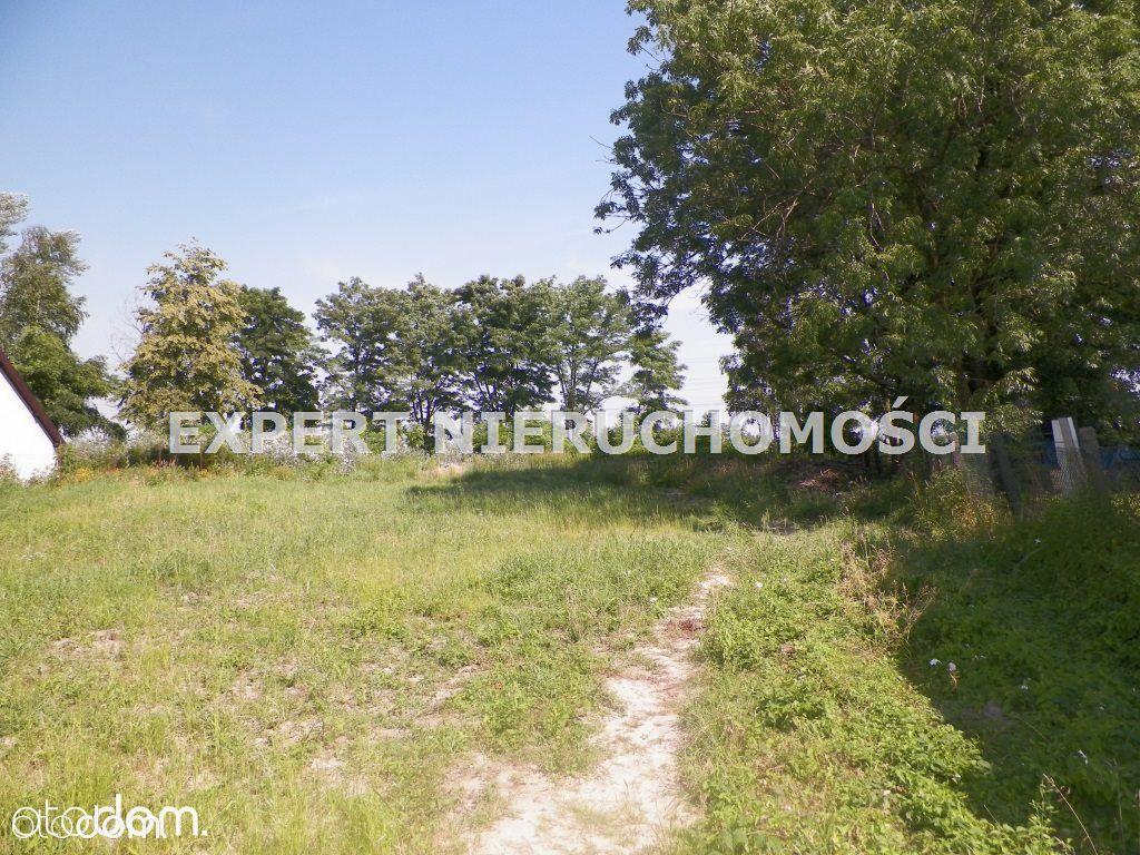 Działka na sprzedaż, Gliwice, Bojków - Foto 1