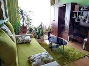 Apartament de vanzare, Cluj (judet), Strada Dionisie Roman - Foto 1