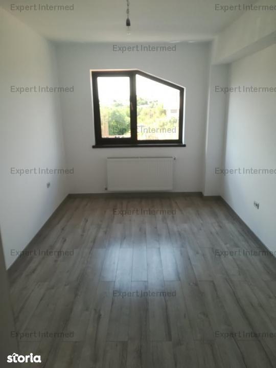 Apartament de vanzare, Iași (judet), Strada Valea Adâncă - Foto 9