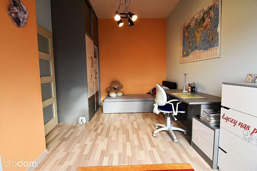 Mieszkanie na sprzedaż, Lublin, Ponikwoda - Foto 9