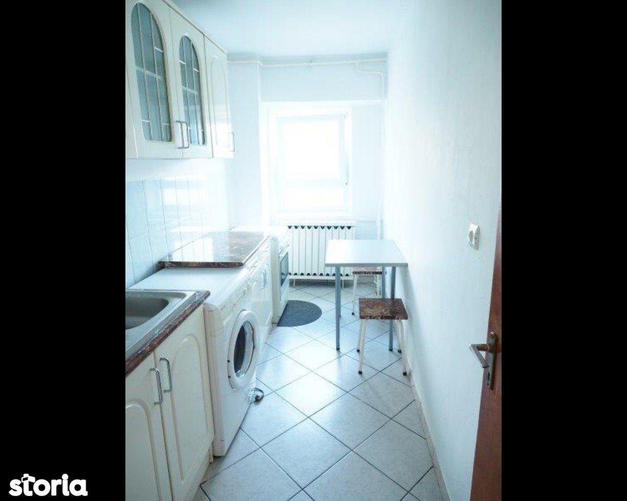 Apartament de vanzare, București (judet), Strada Foișorului - Foto 6