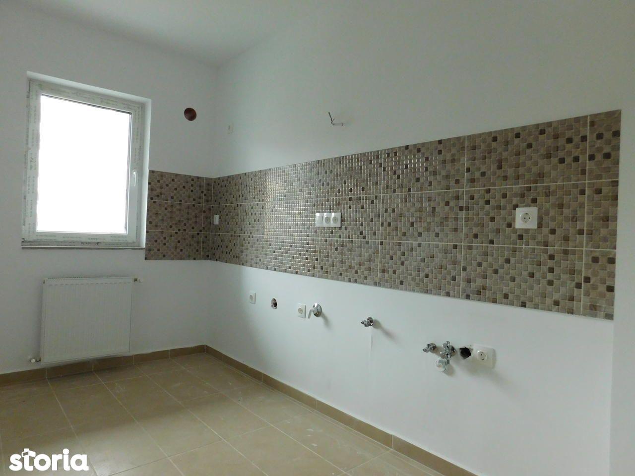Apartament de inchiriat, Cluj (judet), Strada Wolfgang Goethe - Foto 13