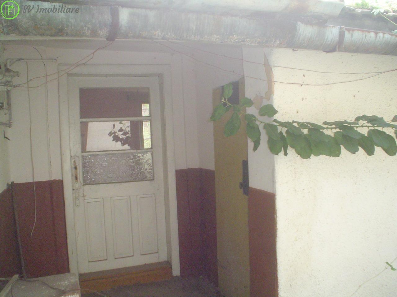 Casa de vanzare, Caraș-Severin (judet), Caransebeş - Foto 18