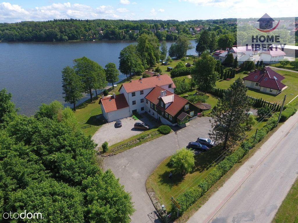 Dom na sprzedaż, Mrągowo, mrągowski, warmińsko-mazurskie - Foto 3