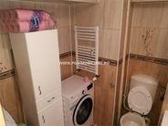 Apartament de vanzare, Bucuresti, Sectorul 2, Basarabia - Foto 8