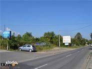 Teren de Vanzare, Bacău (judet), Strada Arcadie Șeptilici - Foto 16