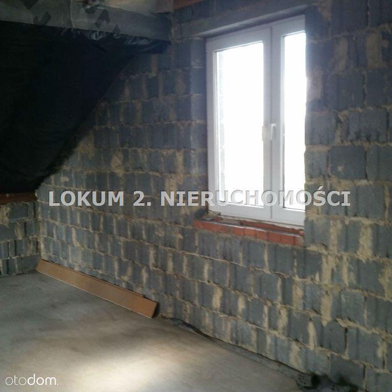 Dom na sprzedaż, Rybnik, Boguszowice - Foto 14