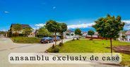 Casa de vanzare, Sibiu, Aeroport - Foto 2
