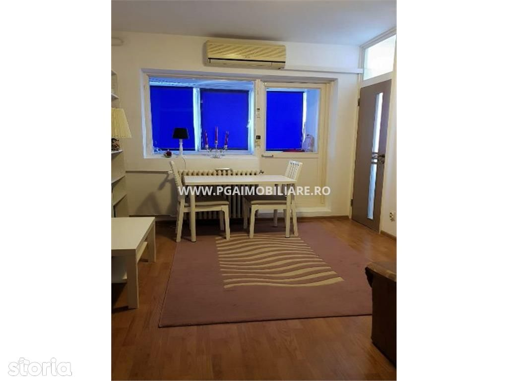 Apartament de vanzare, București (judet), Strada Cristea Mateescu - Foto 4