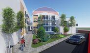 Apartament de vanzare, Sibiu (judet), Strada Rozmarinului - Foto 10